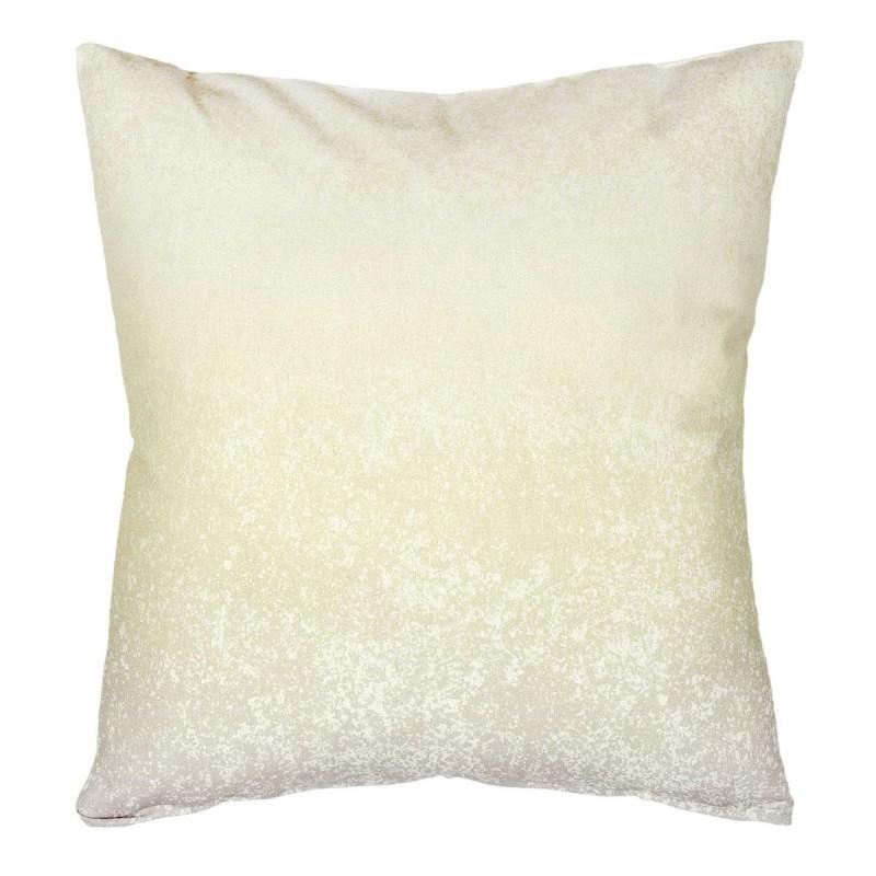 Διακοσμητική Μαξιλαροθήκη (45x45) Nima Cushions Samoa Beige