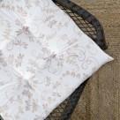 Μαξιλάρι Καρέκλας Nima Table Linen Amarath