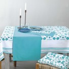 Τραπεζομάντηλο (150×250) Nima Table Linen Cyclades