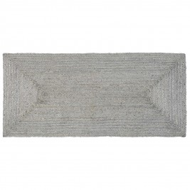 Χαλάκι (60x130) Nima Carpets Idika Grey
