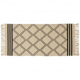 Χαλάκι (60x130) Nima Carpets Andalus