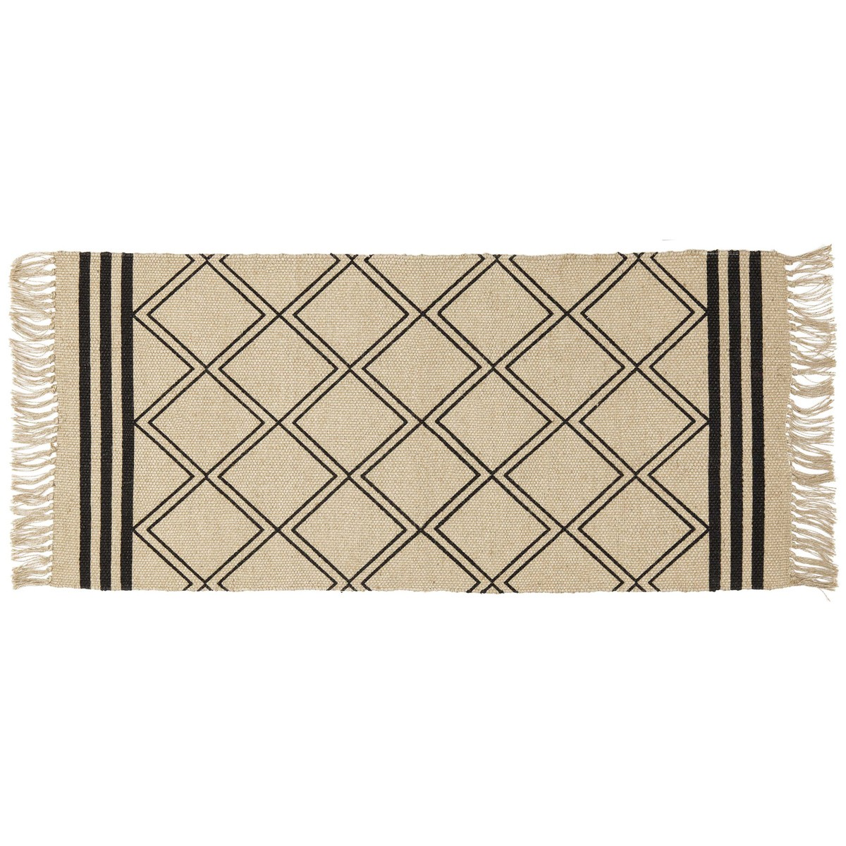 Χαλάκι (60×130) Nima Carpets Andalus 68768