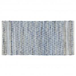 Χαλάκι (60x130) Nima Carpets Dekko