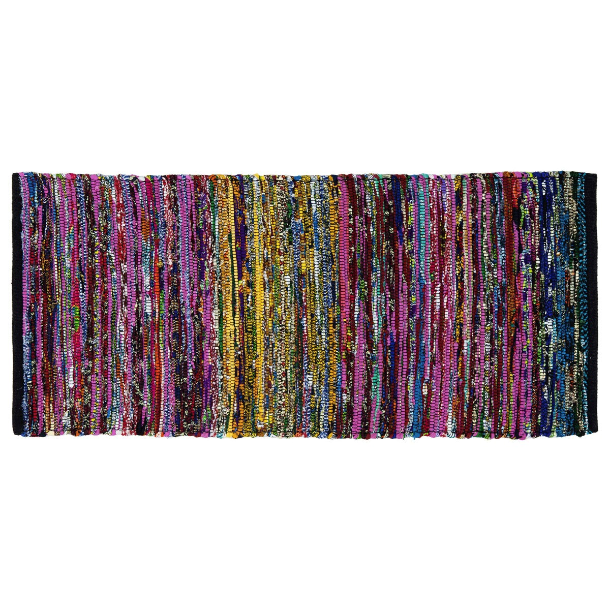 Χαλάκι (60x130) Nima Carpets Marrakesh