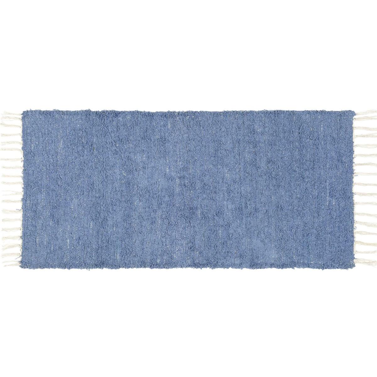 Χαλάκι (60×130) Nima Carpets Toledo