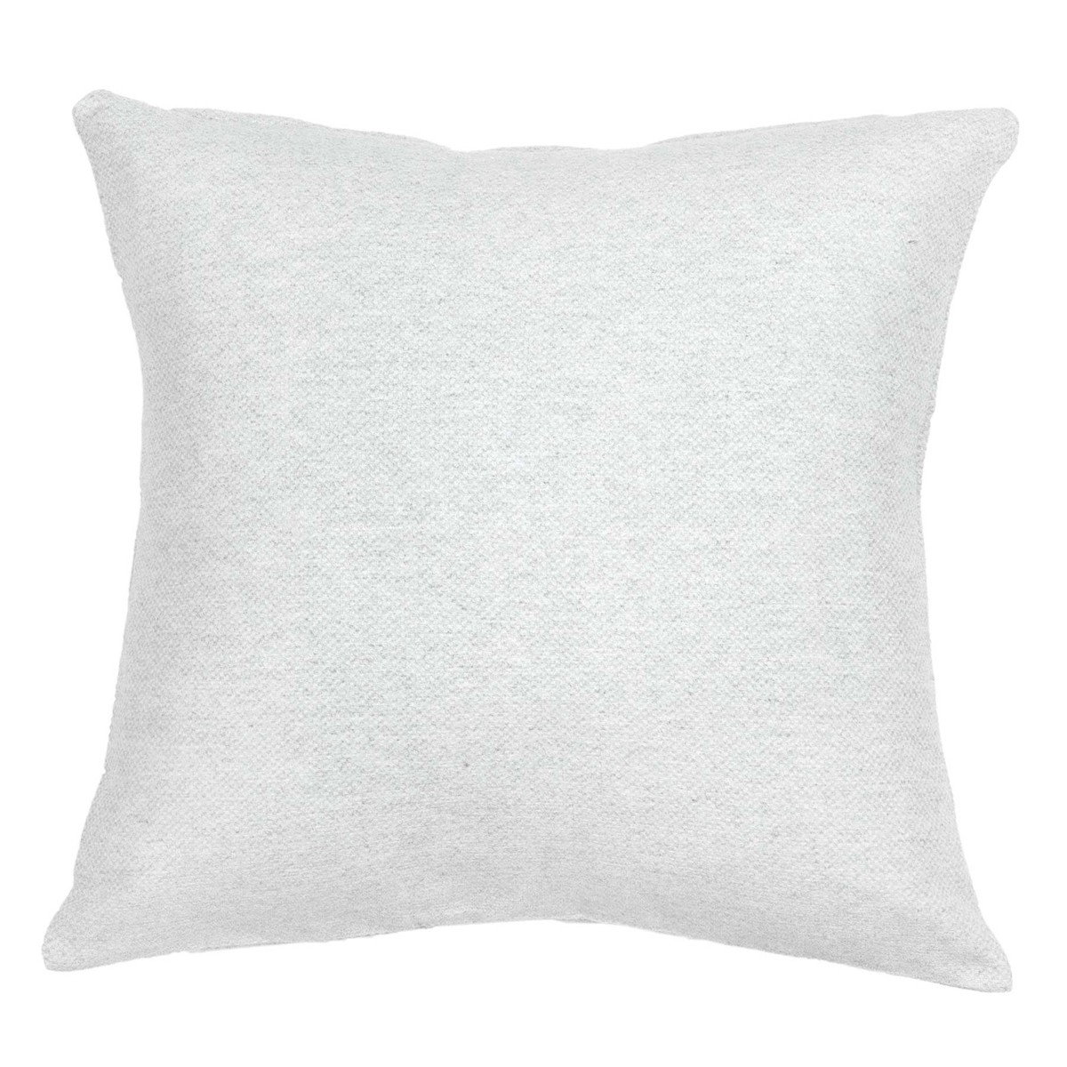 Διακοσμητική Μαξιλαροθήκη Nima Cushions Moreno Grey