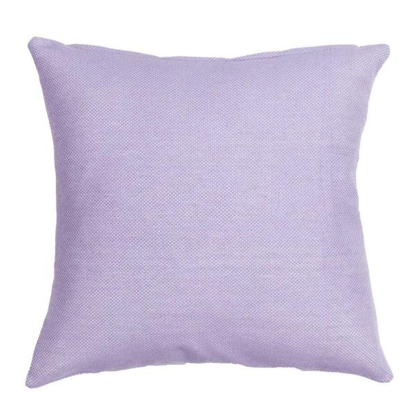 Διακοσμητική Μαξιλαροθήκη Nima Cushions Moreno Lilac