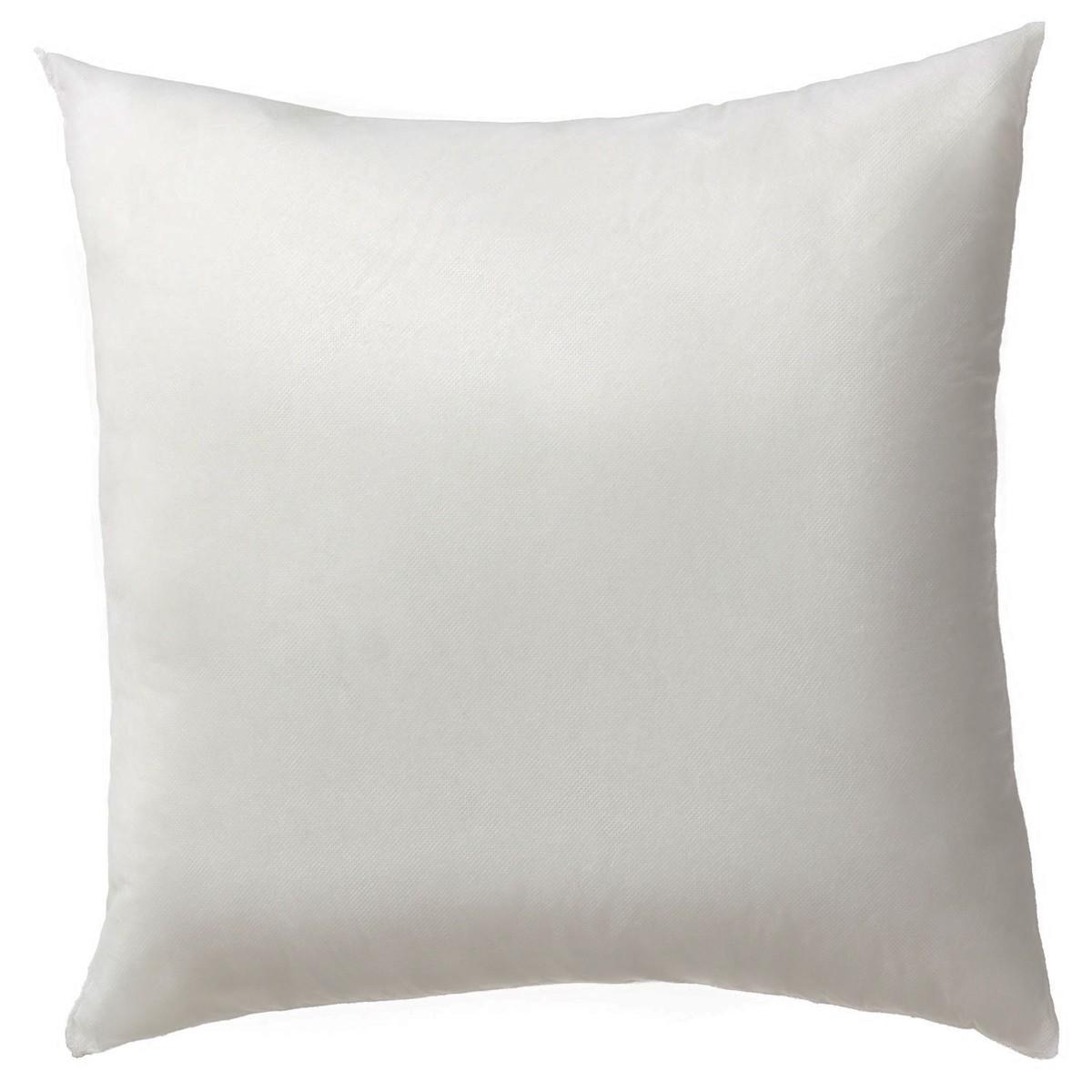 Μαξιλάρι Γεμίσματος (60×60) Gofis Home 912
