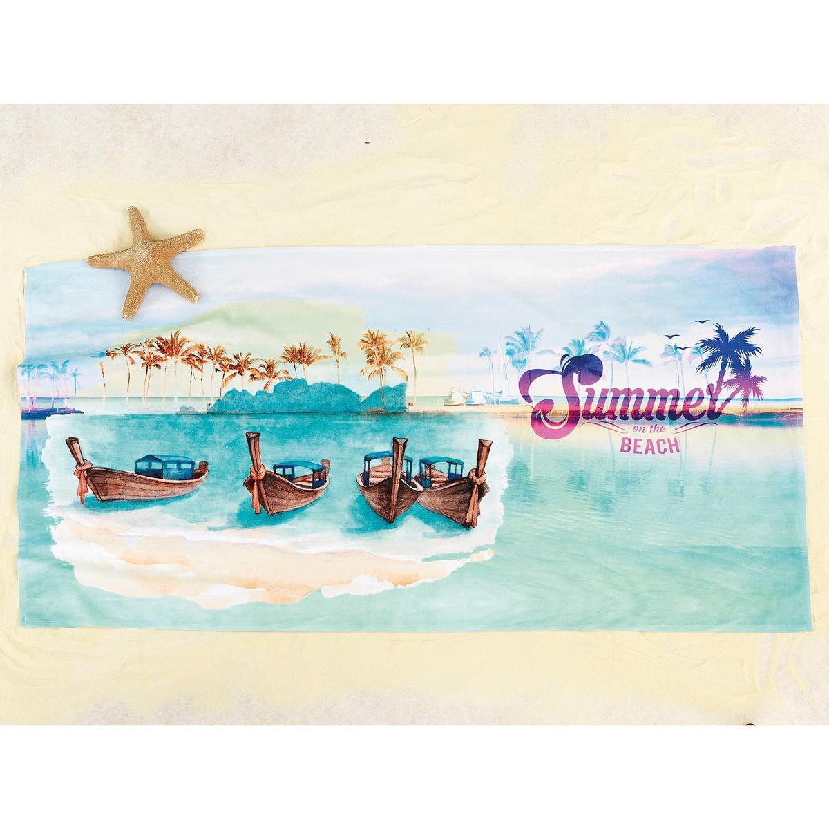 Πετσέτα Θαλάσσης Palamaiki YH054 home   θαλάσσης   πετσέτες θαλάσσης ενηλίκων