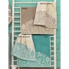 Πετσέτα Προσώπου (50×100) Palamaiki Towels JS535