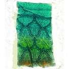 Πετσέτα Θαλάσσης Palamaiki 368 Blue