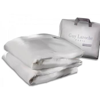 Πάπλωμα Πουπουλένιο Υπέρδιπλο Guy Laroche Premium 100%