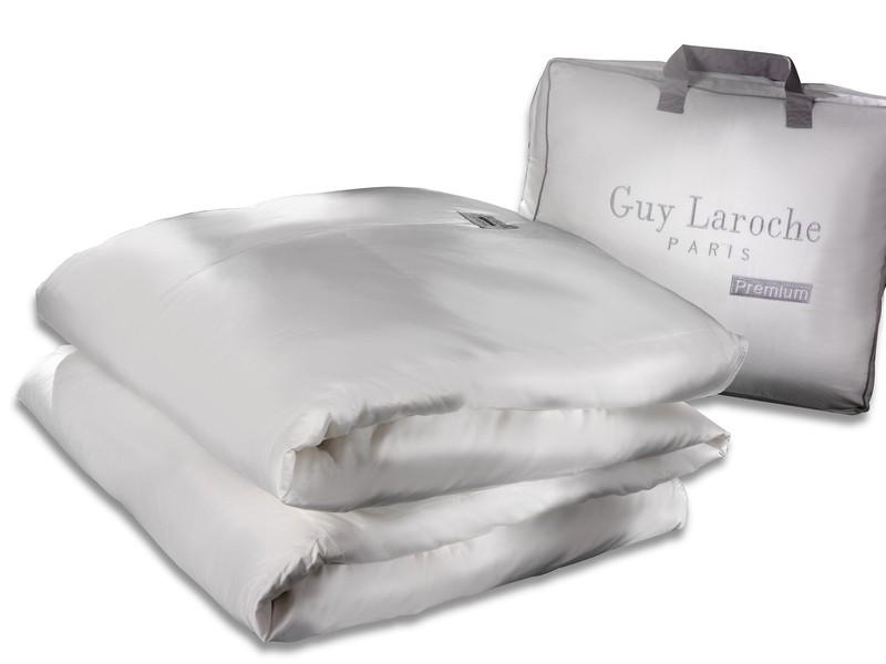 Πάπλωμα Πουπουλένιο Μονό Guy Laroche Premium 100%