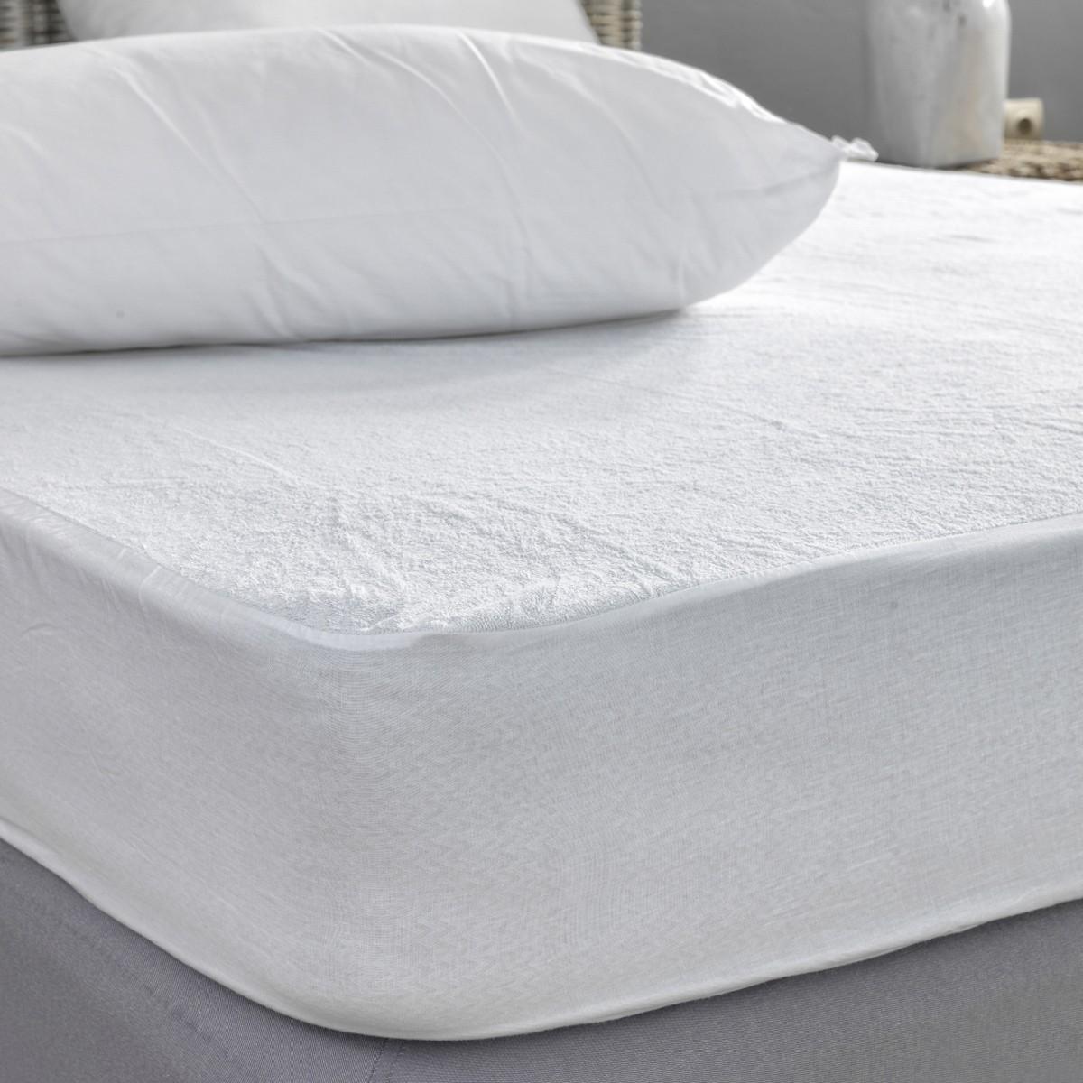 Βρεφικό Σελτεδάκι Palamaiki White Comfort Waterproof
