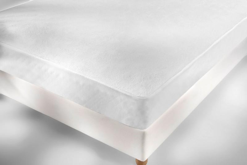 Κάλυμμα Στρώματος Κούνιας Αδιάβροχο La Luna Suave home   βρεφικά   μαξιλάρια   επιστρώματα