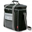 Ισοθερμική Φορητή Τσάντα (32Lit) Benzi 2740 Black