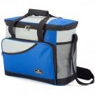 Ισοθερμική Φορητή Τσάντα (22Lit) Benzi 5025 Blue