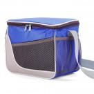 Ισοθερμική Φορητή Τσάντα (8,5Lit) Benzi 4693 Blue