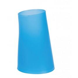Ποτήρι Οδοντόβουρτσας Dimitracas Move 02652 Γαλάζιο