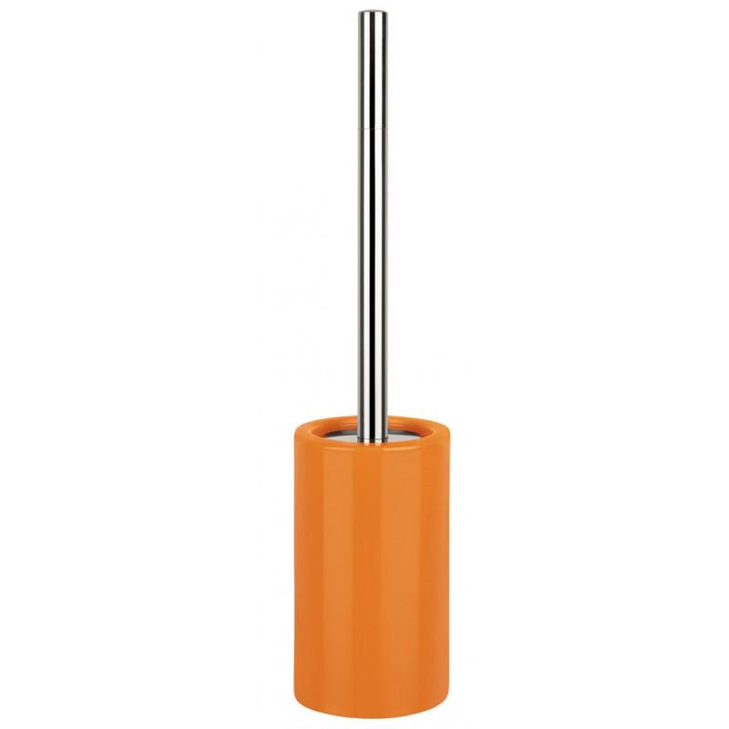 Πιγκάλ Spirella 03147.006 Tube Orange