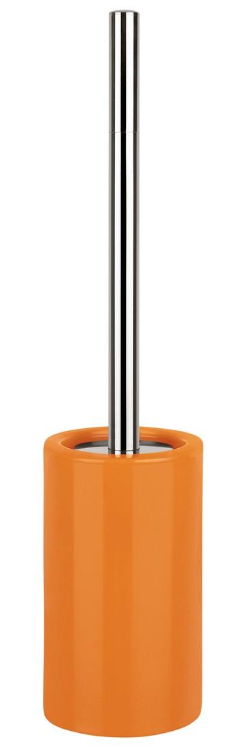 Πιγκάλ Spirella Tube 03147 Orange