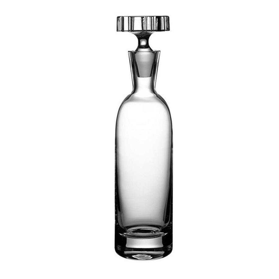 Καράφα Espiel Fiori FIO370 home   κουζίνα   τραπεζαρία   κανάτες   μπουκάλια