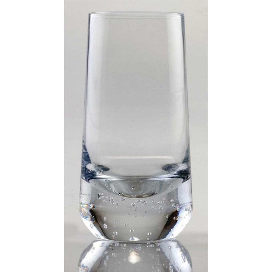 Ποτήρια Νερού (Σετ 6τμχ) Espiel HU02