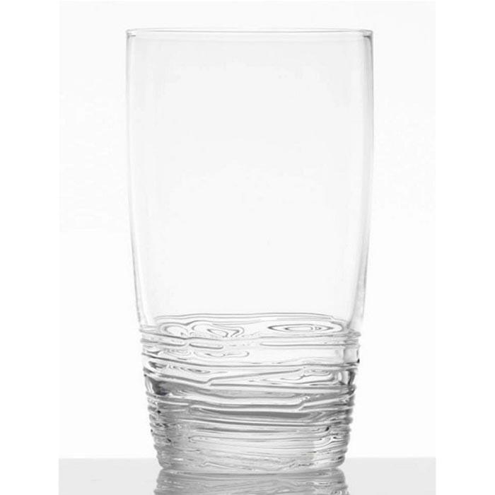 Ποτήρια Νερού (Σετ 6τμχ) Espiel HU109