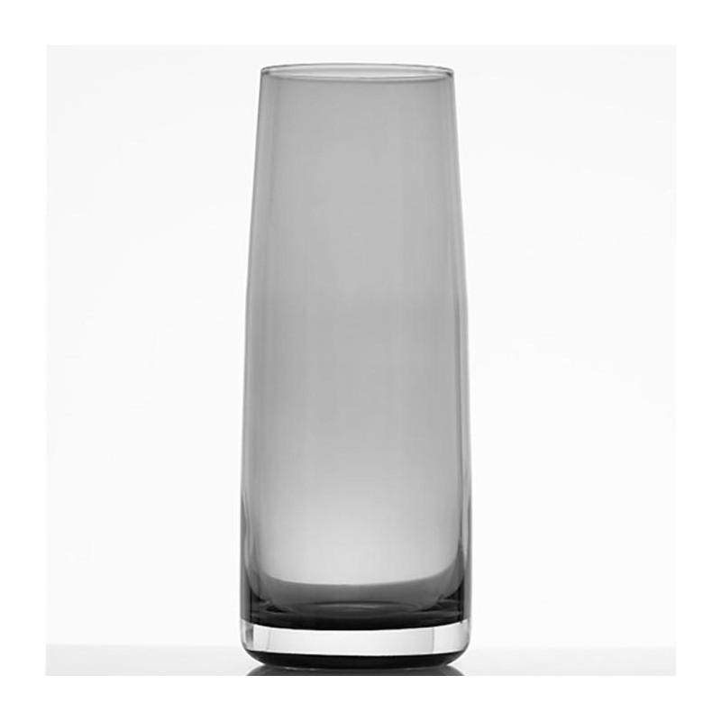 Ποτήρια Νερού (Σετ 6τμχ) Espiel HON5003
