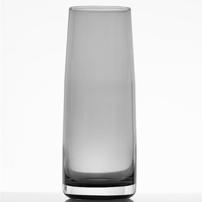 Ποτήρια Νερού (Σετ 6τμχ) Espiel HON5003 71200