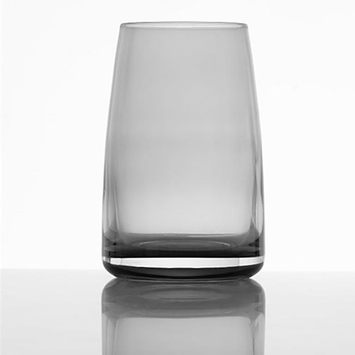 Ποτήρια Νερού (Σετ 6τμχ) Espiel HON6003 71201