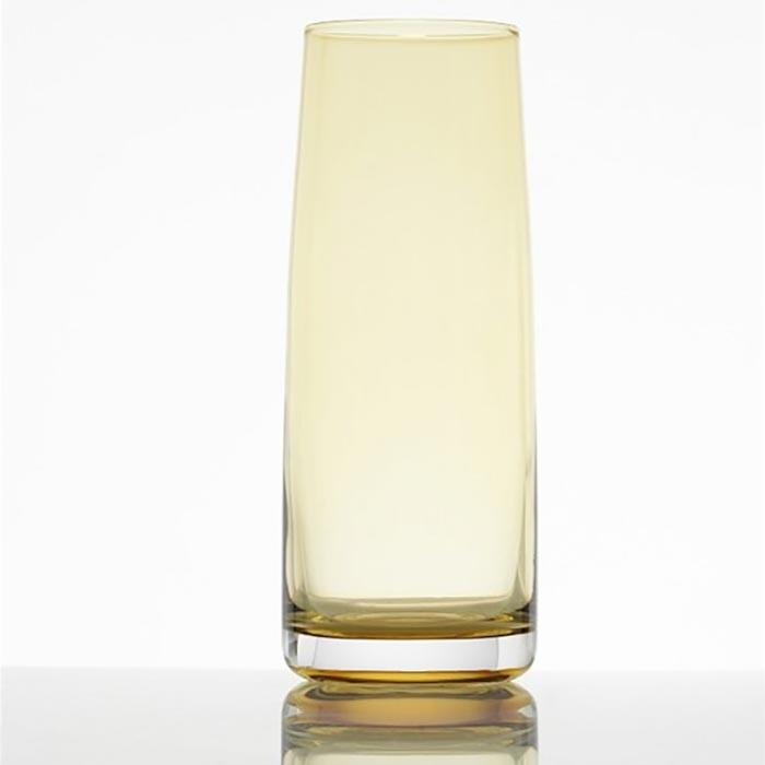 Ποτήρια Νερού (Σετ 6τμχ) Espiel HON5002 71202
