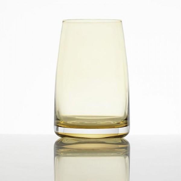 Ποτήρια Νερού (Σετ 6τμχ) Espiel HON6002