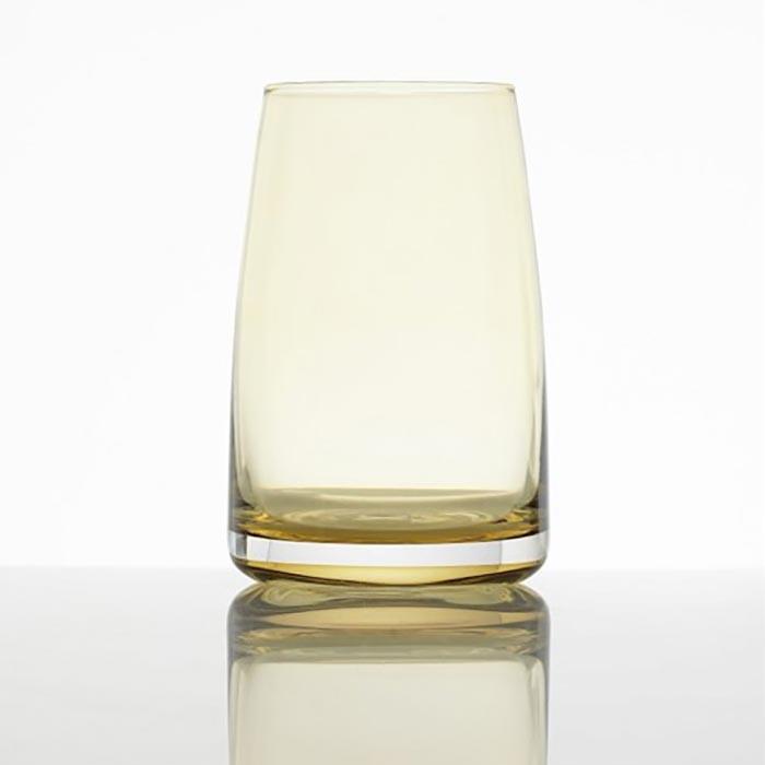 Ποτήρια Νερού (Σετ 6τμχ) Espiel HON6002 71203
