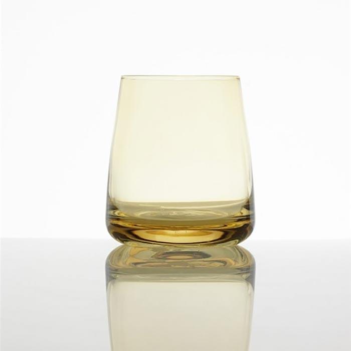 Ποτήρια Ουίσκι (Σετ 6τμχ) Espiel HON7002