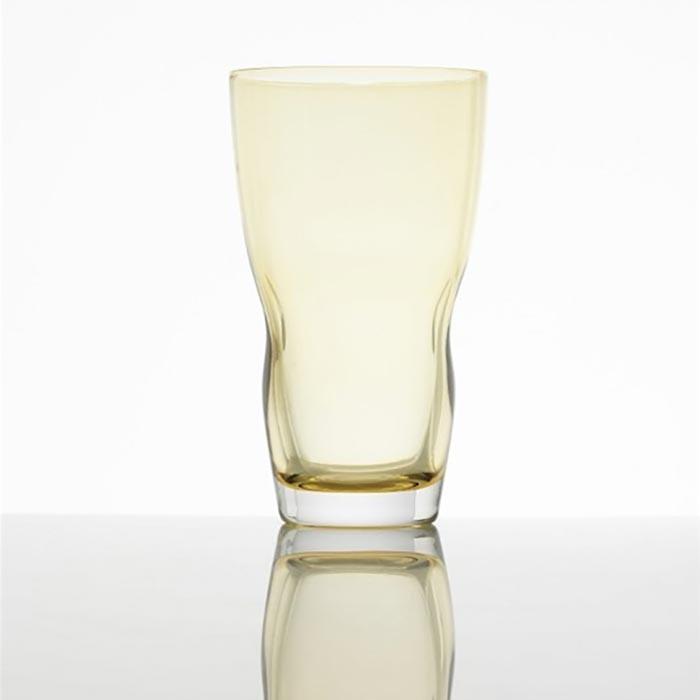 Ποτήρια Νερού (Σετ 6τμχ) Espiel HON3002