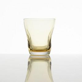 Ποτήρια Ουίσκι (Σετ 6τμχ) Espiel HON4002