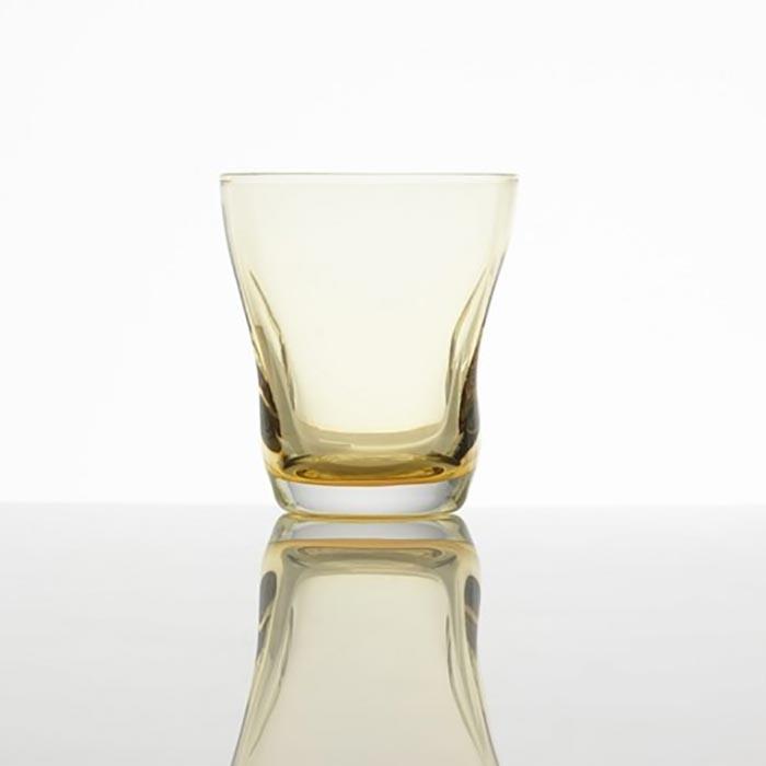 Ποτήρια Ουίσκι (Σετ 6τμχ) Espiel HON4002 71206
