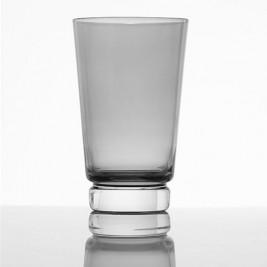 Ποτήρια Νερού (Σετ 6τμχ) Espiel HON1003