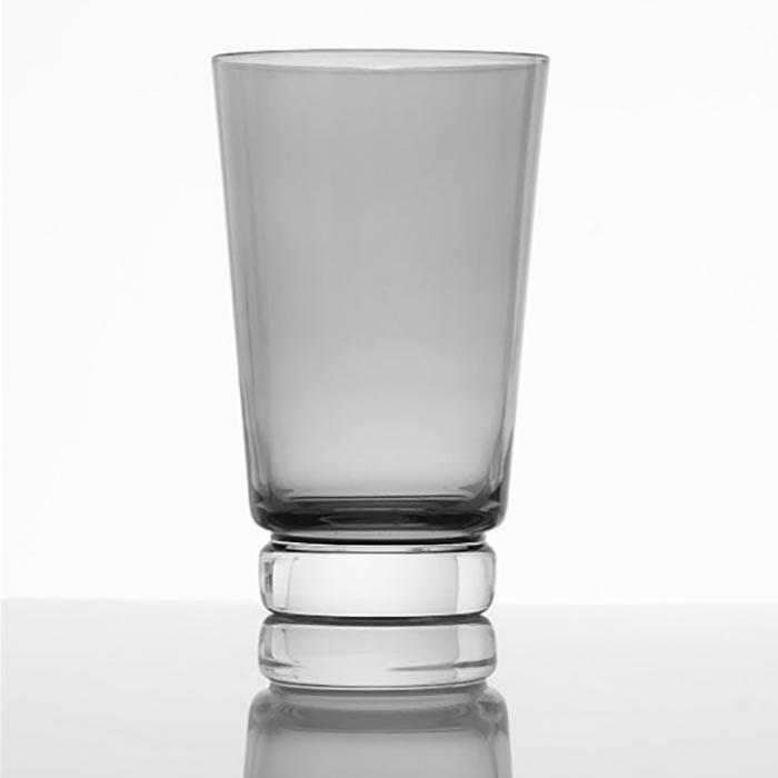 Ποτήρια Νερού (Σετ 6τμχ) Espiel HON1003 71207