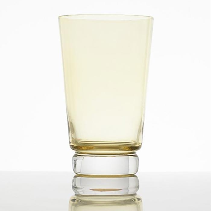 Ποτήρια Νερού (Σετ 6τμχ) Espiel HON1002