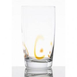 Ποτήρια Νερού (Σετ 6τμχ) Espiel HU217