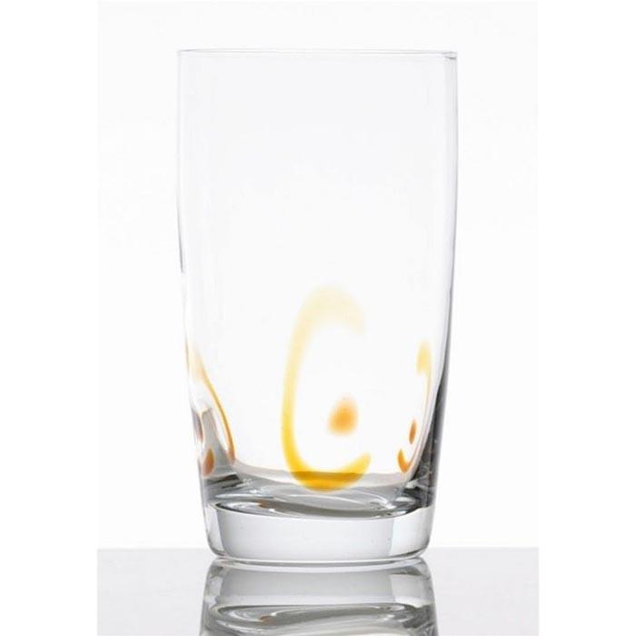 Ποτήρια Νερού (Σετ 6τμχ) Espiel HU217 71211