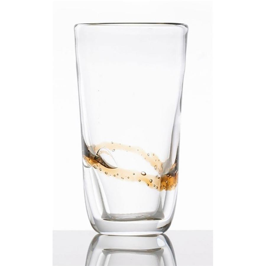 Ποτήρια Νερού (Σετ 6τμχ) Espiel HU213