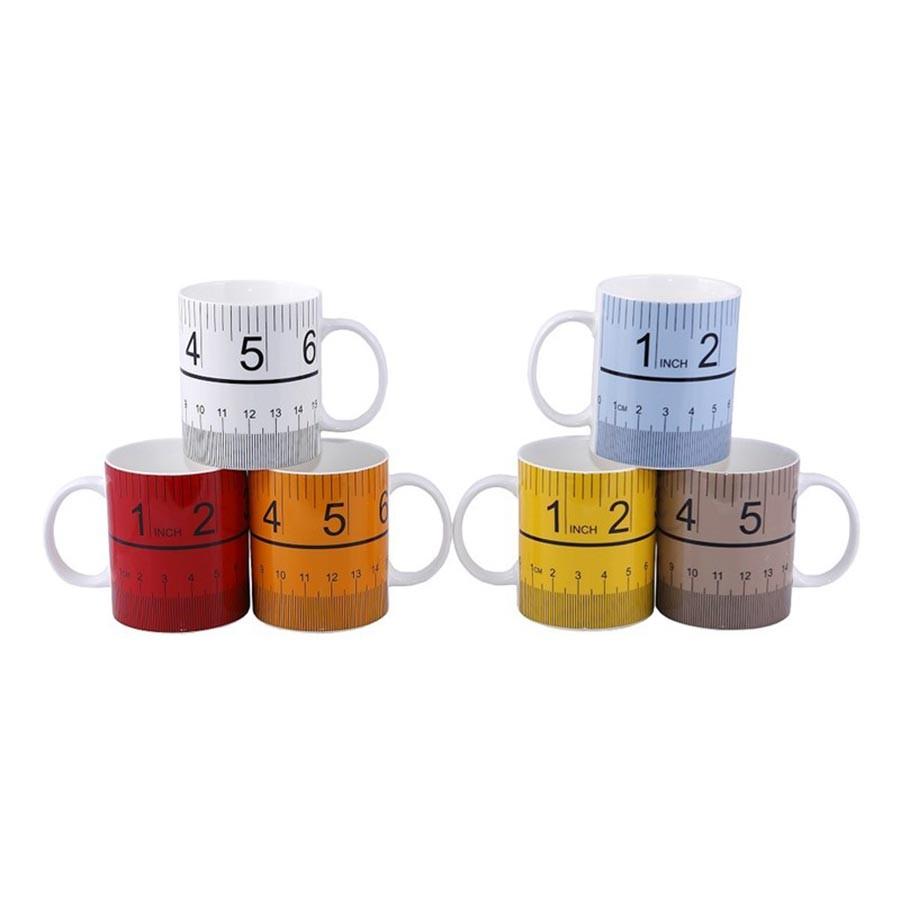 Κούπες (Σετ 12μχ) Espiel COF103 home   κουζίνα   τραπεζαρία   κούπες   φλυτζάνια