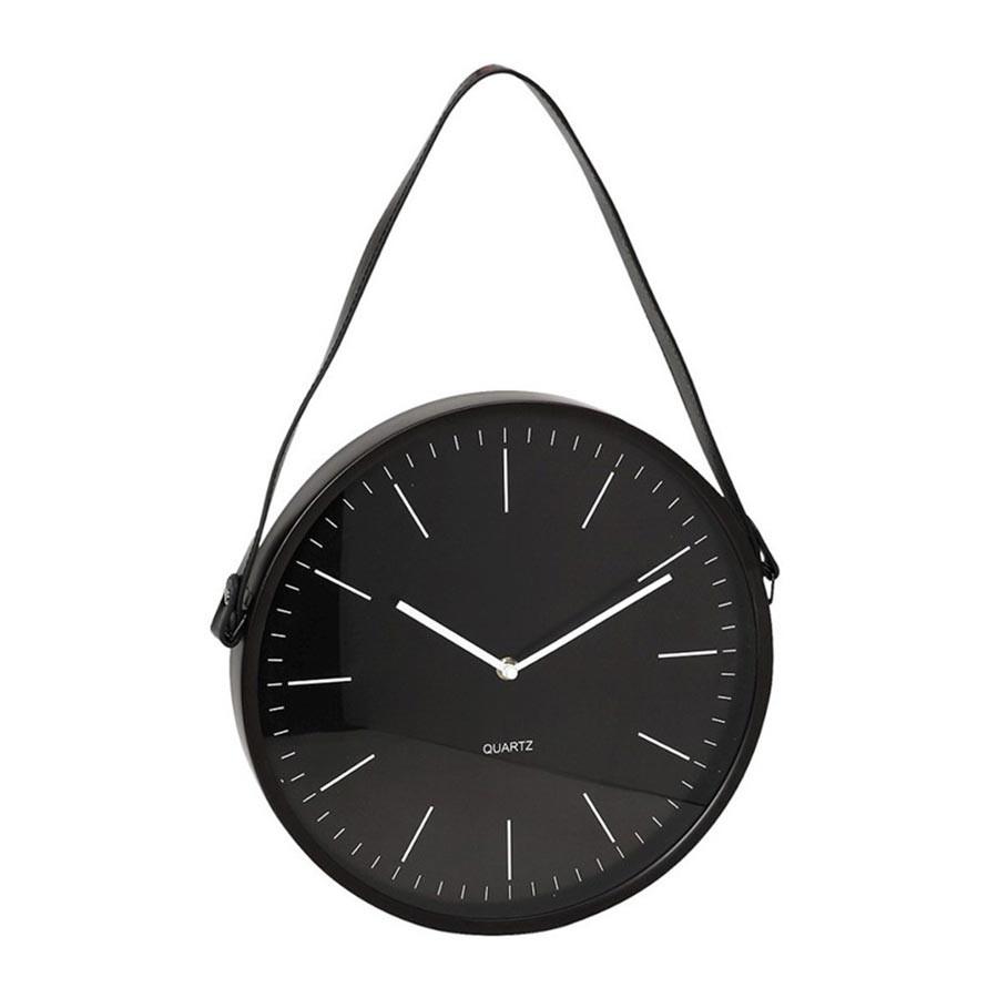 Ρολόι Τοίχου Espiel KEV103