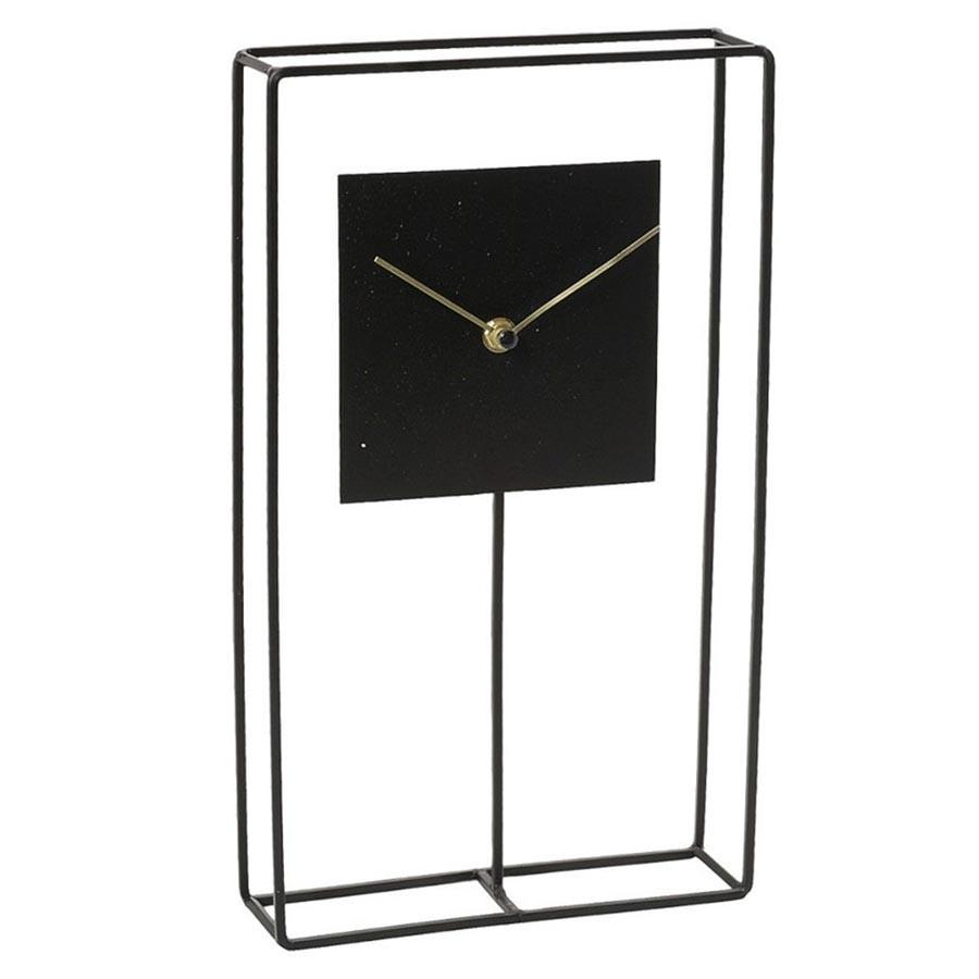 Επιτραπέζιο Ρολόι Espiel KEV108