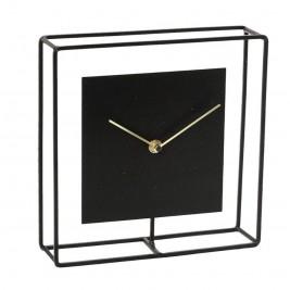 Επιτραπέζιο Ρολόι Espiel KEV110