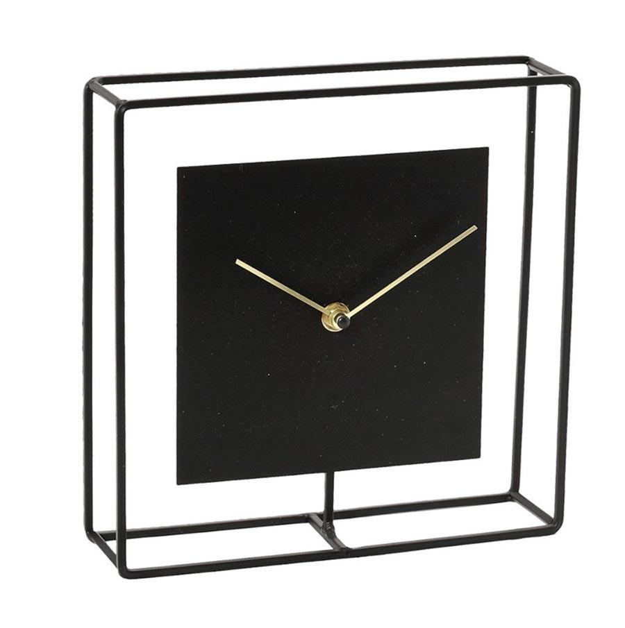 Επιτραπέζιο Ρολόι Espiel KEV106