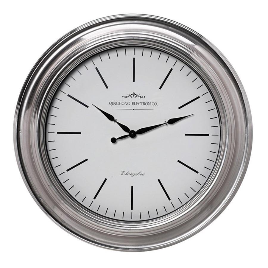 Ρολόι Τοίχου Espiel ROL104